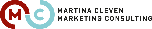 MARTINA CLEVEN – MARKETING CONSULTING